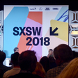 South by Southwest takes on technology for humanity | Devex