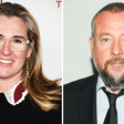 Shane Smith is out at Vice as CEO, will become Exec chairman, is replaced by Nancy Dubuc of A+E