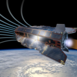 Mars Travel Could Become Easier with New Air-Breathing Thruster from ESA