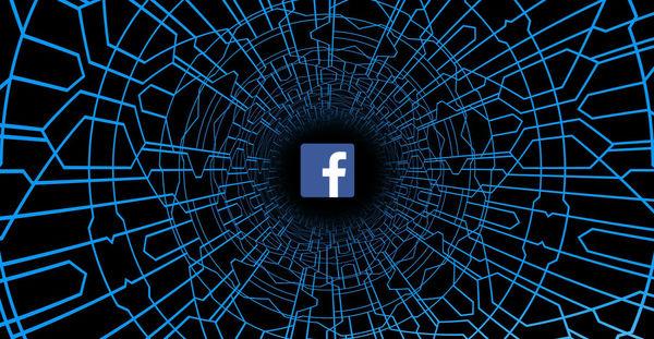 Ukradzione z Facebooka dane 50 mln osób i wielka afera Cambridge Analityca. To trzeba wiedzieć – Crazy Nauka