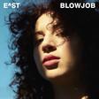 E^ST - Blowjob