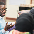 Teaching's Diversity Problem