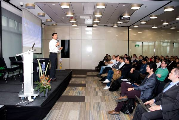 Gremio de Fintechs de Colombia realizó con éxito su primera Asamblea General de Miembros