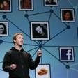 Zo kom je er precies achter wat Facebook allemaal van je weet