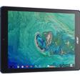 Acer onthult allereerste Chrome OS tablet: Acer Chromebook Tab 10