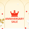 AliExpress bestaat acht jaar: zo profiteer je van de Anniversary Sale