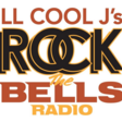 "LL COOL J Launches His New SiriusXM Channel ""Rock The Bells Radio"" on March 28"