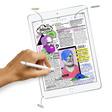 Apple's nieuwe en goedkoopste iPad ondersteunt Apple Pencil