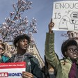 The Extraordinary Inclusiveness of the March for Our Lives