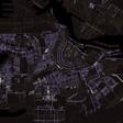 Waarom Amsterdam wel een Coentunnel heeft en (nog) geen Damesgracht