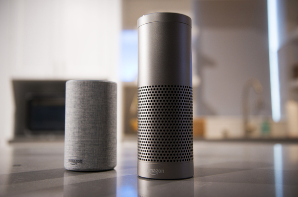 From Mood Playlists to Metadata: How Smart Speakers Are the Next Frontier—And Challenge—For the Music Business