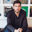 Warner Music Acquires A&R Data Startup Sodatone