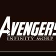 Avengers: Infinity Morph