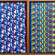 Kijk goed: deze LEGO-kunstwerken kunnen je Bitcoin en meer opleveren