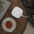 Xiaomi komt spotgoedkope slimme speaker: Mi AI Speaker mini