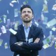 Geld verdienen met het kijken van series? Het kan dankzij Netflix