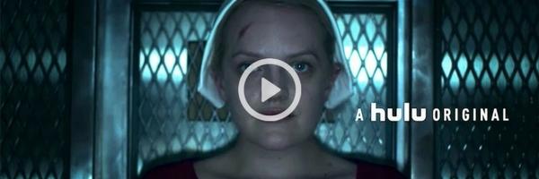 The Handmaid's Tale | Season 2 Official Trailer