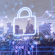Startup can secure IoT devices with data analytics - News - IoT Hub