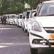 Ola plans to acquire Ridlr to boost real-time tracking technology   Business Standard News