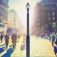 3 ways to avoid smart city overwhelm