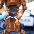 Governing AI: can regulators control artificial intelligence?