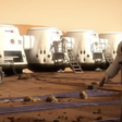 """Mars One is a """"Money Grab"""" Where Everyone Loses"""