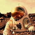 Mars mission: how increasing levels of space radiation may halt human visitors