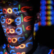 Blockchain: Google stort zich op technologie achter Bitcoin