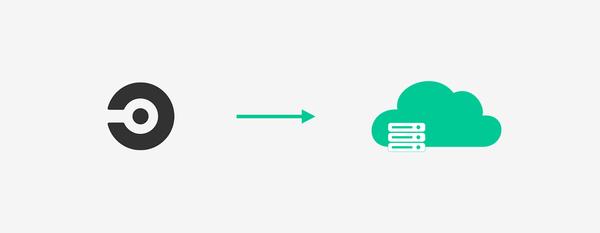 CircleCI Followup: Deploying Via rsync | Forestry.io