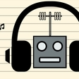 How machine learning and algorithms are changing music
