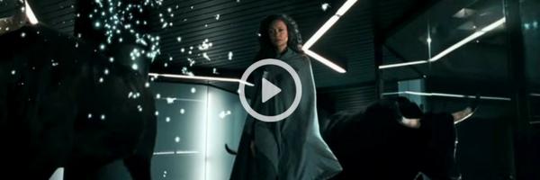 Westworld | Official Trailer Season 2
