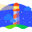 Snyk teams with Google to detect JavaScript vulnerabilities in Chrome Lighthouse - SiliconANGLE