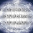 Containers vs. serverless computing: Why to go serverless   InfoWorld