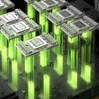 GPU databases are coming of age | ZDNet