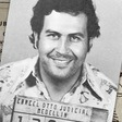 Diet Bitcoin: Broer Pablo Escobar introduceert 'beste cryptocurrency ooit'