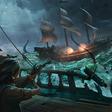 Sea of Thieves Review: Samen piraat spelen