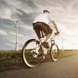 WANT to Have: de vijf beste elektrische fietsen in Nederland