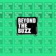 Beyond the Buzz: Pakistan's most comprehensive startup report launched