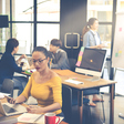 What the Hottest AWS Cloud Services Tell Us About Enterprise Adoption   IT Pro