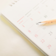 April 2018 lineup: Key dates for Twitter marketers