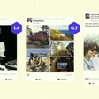 Keeping Up with the Algorithms: What You Need to Know About Each Platform's Sorting System               Social Media Today
