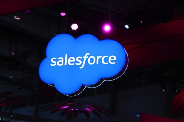 Salesforce Says MuleSoft Deal Will Help Companies Unlock Data