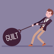 Busy Season Triggers Survivor Guilt in CPAs Working in Industry