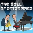 The Soul of Enterprise: Bad Medicine