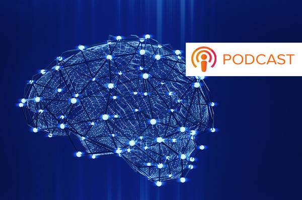 Podcast #12: Hoe politieke partijen ons online beïnvloeden, zware tijden voor Facebook, slimme speakers en voice