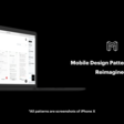 Latest Mobile Design Patterns