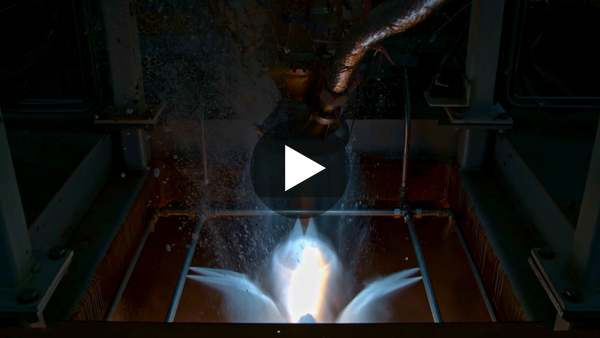 Relativity Aeon Engine Epic on Vimeo