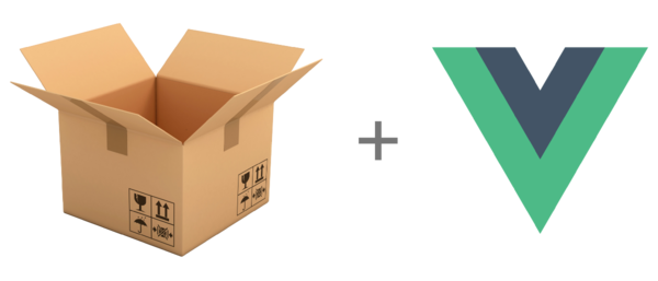 📦 Parcel v1.7.0: Vue, Content Hashed Bundle Names, Aliases, Auto-install dependencies, and more! 🚀 – Devon Govett