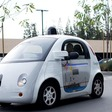 Google's Waymo denies 'masterplan' to harvest data from driverless cars