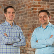 Behavior-based car insurance platform Root Insurance raised $51 million | VentureBeat